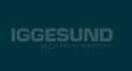 iggesund
